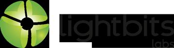 Lightbits-logo-black