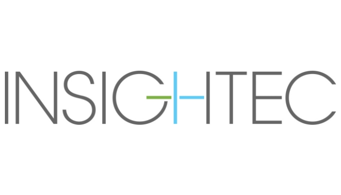 insightec-7x4